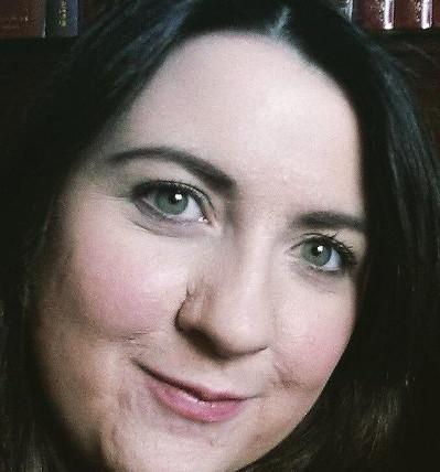 Alison Orlandi's avatar